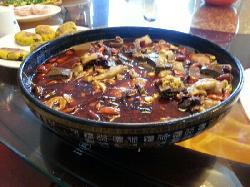 Shu Xiang MenDi