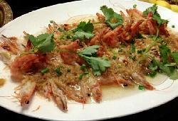 SanDi Seafood DaPai Dang
