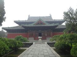 Moni Palace
