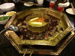 Chongqing XiaoTianE