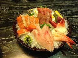 ShangJing Japanese Restaurant