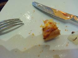 比萨意式西餐厅