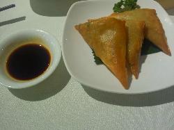 GuangZhou Da Restaurant