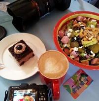 NaJian Coffee