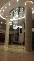 Shanzhou Hotel