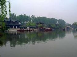 Xialao Stream