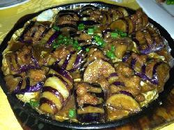 Yu Yuan Restaurant