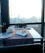 Zu Lan Restaurant