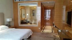 Zhongling International Hotel