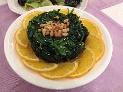 Zhao Ji LaoPu (Da LianKai Fa Qu)