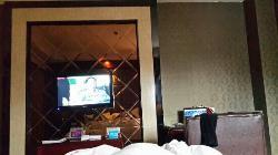 Jian'ai Fengshang Boutique Chain Hotel Longyou Yinxiang
