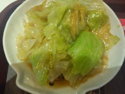 San Qi Restaurant
