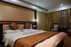 Riyuelinka Grand Hotel