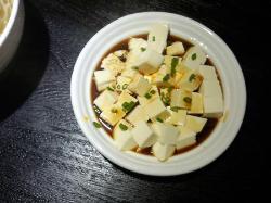 Xiang De Kai Tu CaiGuan