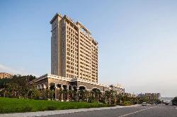Royal Oriental Garden Hotel