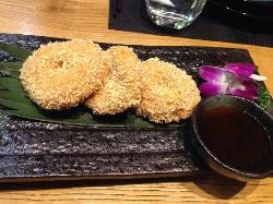 Tai Gu Thailand XiuXian Restaurant