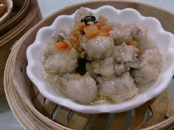 Cai Restaurant