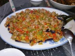 Dongbei Lao Zhiqing Restaurant