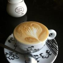 U.B.C. Coffee (DongYa Wang Jing Center)