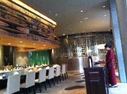 Dao Ju Japanese Restaurant