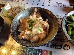 Shao JiDe Japanese Restaurant