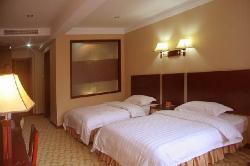 Hongxuelian Hotel