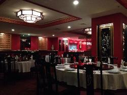 China Royal Restaurant