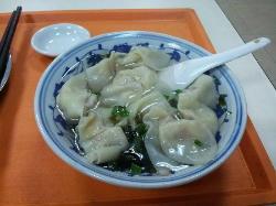 XinFeng XiaoChi (ZheDa)