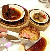 DaoXiang Restaurant (HaiAn Cheng)