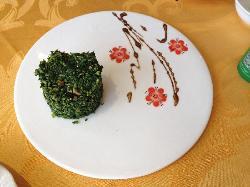 Yin Le Zhi Sheng Restaurant (Wu Yi Road)