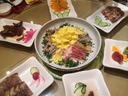 ZhenBuTong Restaurant (ZhengHe Road)
