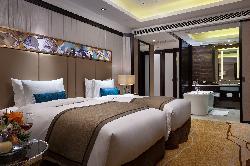 Abritz Hotel