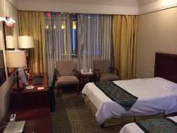 Taimeng Hotel