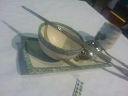 Jing TangChi TaiShi Theme Restaurant