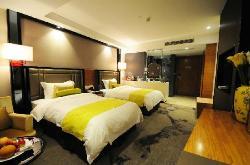 Weishang Hotel
