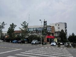 BeiTe ShangYe Jie