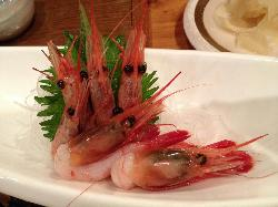 Edo-Mae Sushi (Jianwai Soho)