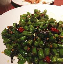 TanZhou Restaurant