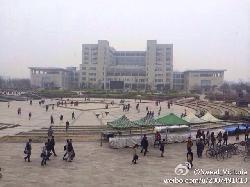 Henan University Museum