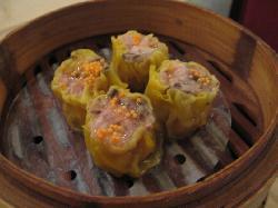 JiaLi Seafood Restaurant (WeiLai HaiAn)