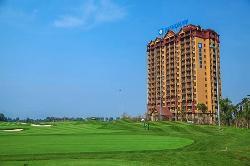 Wyndham Kunming Resort