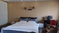 Xinlei Hotel