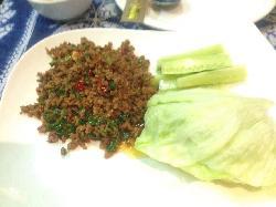 Dian Dao YunNan TeSe Indian Restaurant