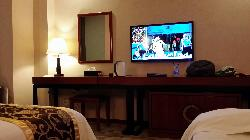 Fumanjia Hotel