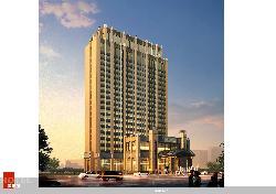 Nanyang International Hotel