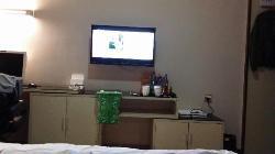 Jinshuijing Hotel