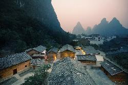 XY.Yun House