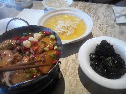BeiJing Dayali Roast Duck (ShangDi)