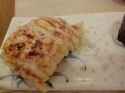 Mu Sushi (WenXi Road)