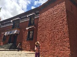 Jiama Chekang House